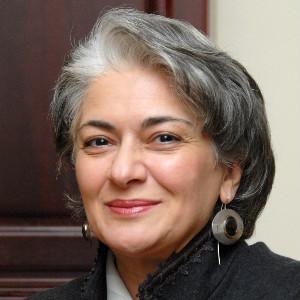 Марина Астватцатурян