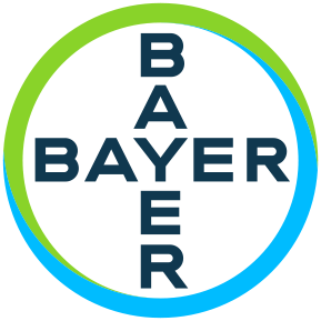 Логотип Bayer