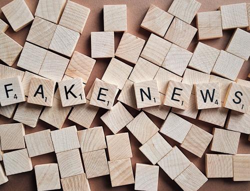 АКСОН и ФЖ МГУ приглашают обсудить фейки в научной журналистике