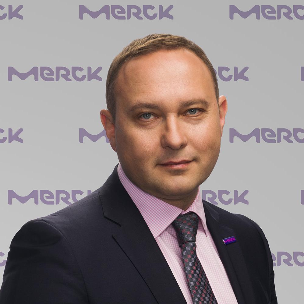 Олег Розенсон