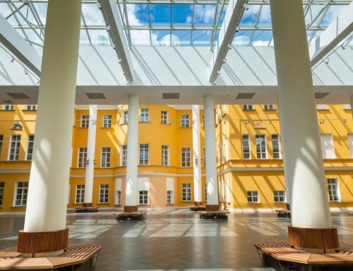IV Российский форум по научной коммуникации пройдет 16 октября в НИУ ВШЭ в Москве